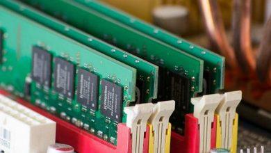 Photo of Cara Mengetahui Informasi RAM di Command Prompt