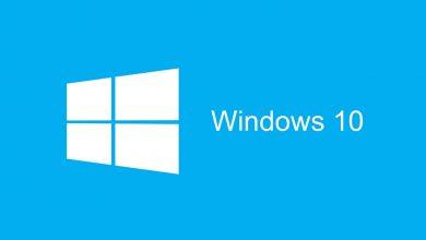 Photo of Cara Blokir Instal Aplikasi di Windows 10