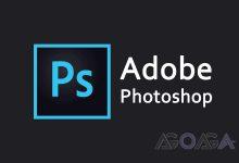Photo of Cara Merapikan Paragraf di Adobe Photoshop