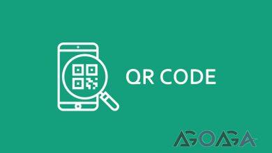 Photo of Cara Memindai QR Code dengan Ponsel Android