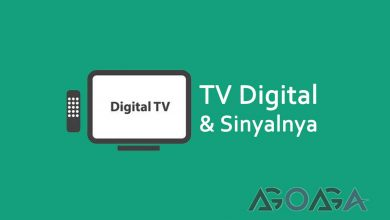 Photo of Cara Cek Sinyal TV Digital Tersedia atau Tidak di Daerah Kamu