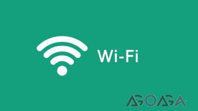 Photo of Cara Mengaktifkan Intelligent WiFi pada Ponsel Samsung