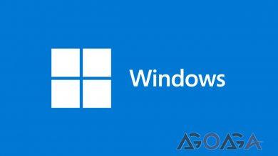 Photo of Windows 11 Tersedia untuk di Unduh, Ini Caranya…
